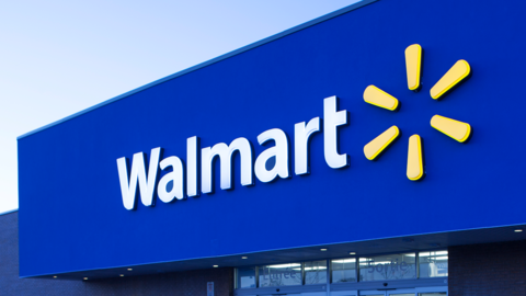 Walmart Announces Deals For Days Sale, Overlapping With Amazon Prime Day