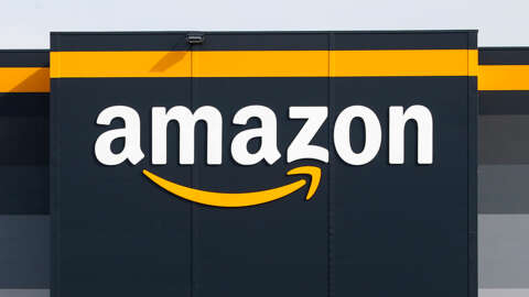 How To Get Free $20 Amazon Credit To Spend On Prime Day