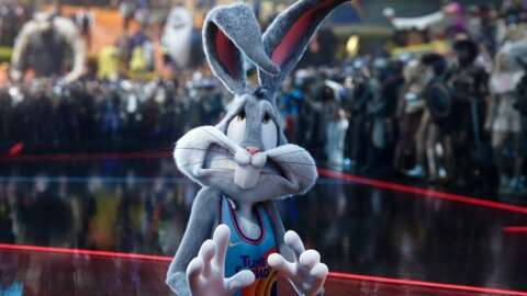 How To Watch Space Jam: A New Legacy On HBO Max: Release Date, Subscription Cost, And More thumbnail