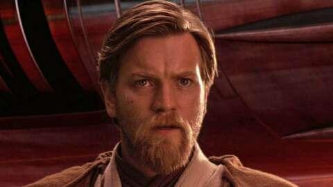 Obi-Wan Kenobi Star Ewan McGregor And Mark Strong Join Everest Film