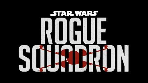 Star Wars Film Rogue Squadron Gets Its Writer – Report