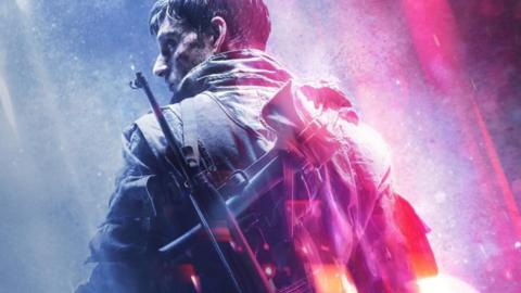 Looks Like Battlefield 6 Will Be Revealed In June