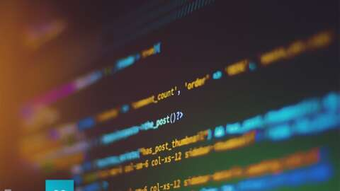 Become An Ethical Hacker With This Training Course Bundle