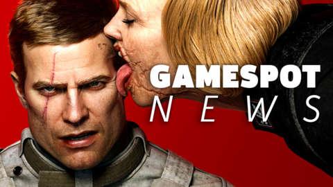 Star Wars Battlefront Incites US Legislation, Play Wolfenstein 2 For Free - GS News Roundup
