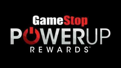 GameStop Announces PowerUp Rewards Pro Members Will Get Early Access To PS5, Xbox Series X Restocks