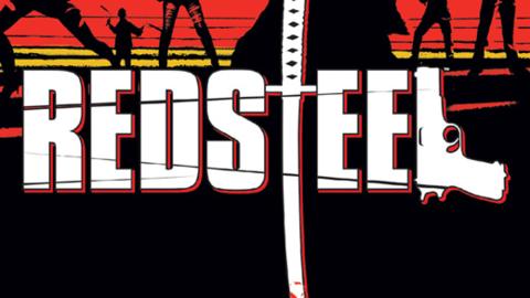 Genesis Rising: The Universal Crusade Review - GameSpot