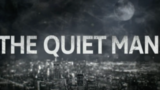 """Square Enix Reveals New PS4/PC Game """"The Quiet Man"""" At E3 2018"""