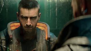 Cyberpunk 2077 Release Date Announced At E3 2019