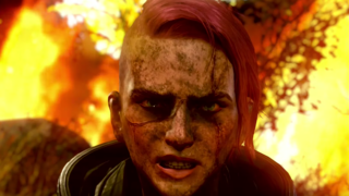 Fallout 76 Battle Royale Mode Nuclear Winter Revealed At E3 2019
