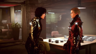 New Wolfenstein: Youngblood Trailer Premieres At E3, Shows Off Co-Op