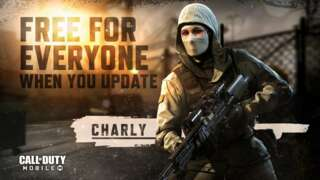 Call Of Duty: Mobile Patch Notes For Season 2 Day Of Reckoning Update Released