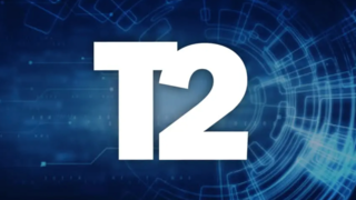 Take-Two's E3 2021 Panel Is Today, But Don't Expect GTA 6