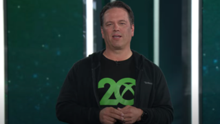 E3 2021 Was Xbox's Biggest Show Ever By Viewers