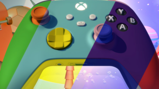 Xbox Design Lab Returns With New Color Options And More
