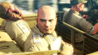 Sniper Elite III - Official Trailer