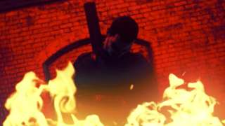 Sniper Elite: Nazi Zombie Army 2 - Teaser Trailer