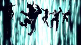 Guild Wars 2 - Fractals of the Mists Trailer