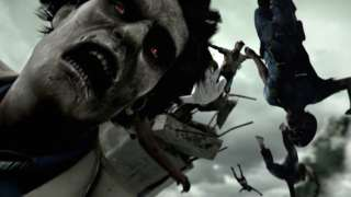 Dead Rising 3 - Launch Trailer