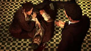 Crimes & Punishments - Justice & Morality Trailer