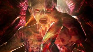 Resident Evil 4 HD Ultimate Edition - PC Trailer
