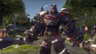 Fable Anniversary - Official Trailer