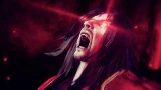 Castlevania: Lords of Shadow 2 - Dracula's Destiny Trailer