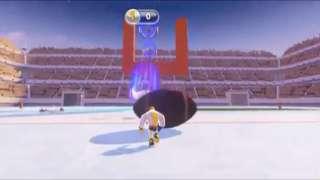 Disney Infinity - The Big Game Toy Box