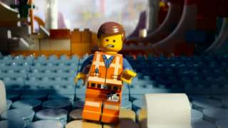 The LEGO Movie Videogame - Launch Trailer