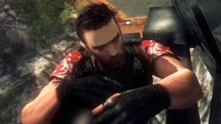Far Cry Classic - Launch Trailer