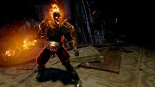 Path of Exile: Sacrifice of the Vaal - Official Trailer