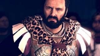 Total War: Rome II - Hannibal at the Gates Trailer