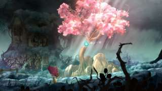 The Making of Child of Light - Part 1