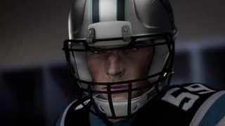 Madden 15 - Official Trailer