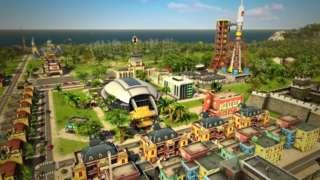 Tropico 5 - Multiplayer Trailer