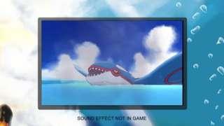 Pokemon Alpha Sapphire/Omega Ruby - Sneak Peek