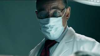 Payday 2 - The Dentist Trailer