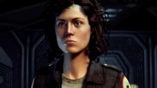 Alien: Isolation - Pre-Order Trailer