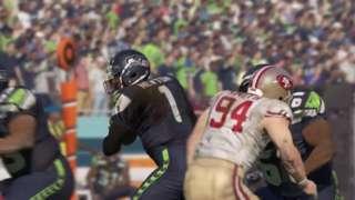 Madden NFL 15 - Madden Ultimate Team Trailer