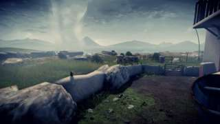 MIND: Path to Thalamus - Launch Trailer