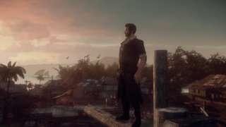Lichdom: Battlemage - Launch Trailer
