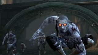Zombies Monsters Robots - Threshold Defense Launch Trailer