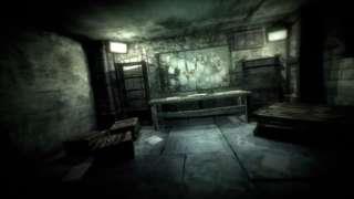 Doorways: The Underworld - Launch Trailer