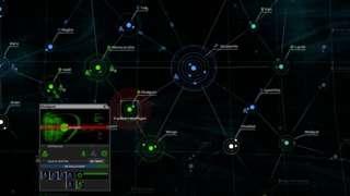 Spacecom - Launch Trailer