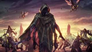 Endless Legend - Launch Trailer