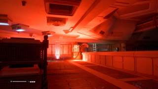 Alien: Isolation - Flared Up Trailer