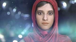 Civilization: Beyond Earth - Intro Cinematic: