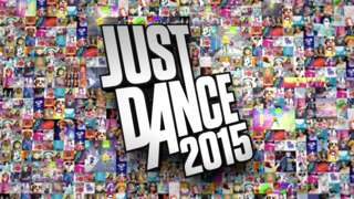 Just Dance 2015 - Launch Trailer