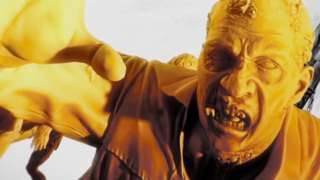 Dying Light - Intro Trailer