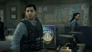 Battlefield Hardline - Developer Diary: Story