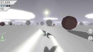 Race the Sun - Nintendo eShop Trailer